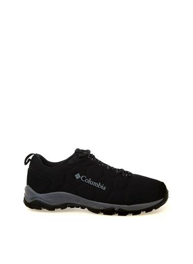 Columbia Columbia BM1905 Firecamp Remesh Outdoor Ayakkabısı Siyah